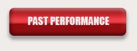 B&H past performance